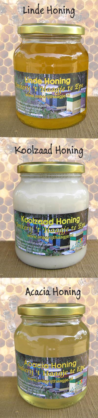 Honing Jpeg sidebar